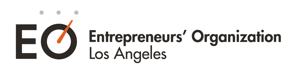 Entrepreneurs' Organization Los Angeles