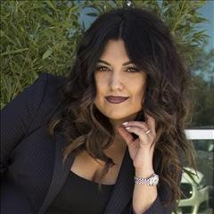 Christina Geraci