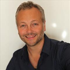 Daniel Cotman