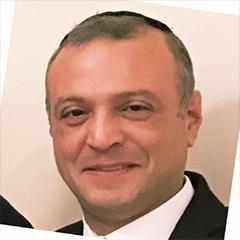 Farzad-Kohanzadeh