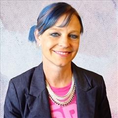 Helen Greene