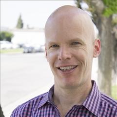 Lawrence Mortenson