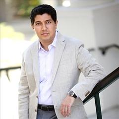 Shaheed Shahabuddin